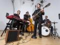 TipToe-Livemusik-aus-Karlsruhe-1