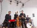 TipToe-Livemusik-aus-Karlsruhe-4