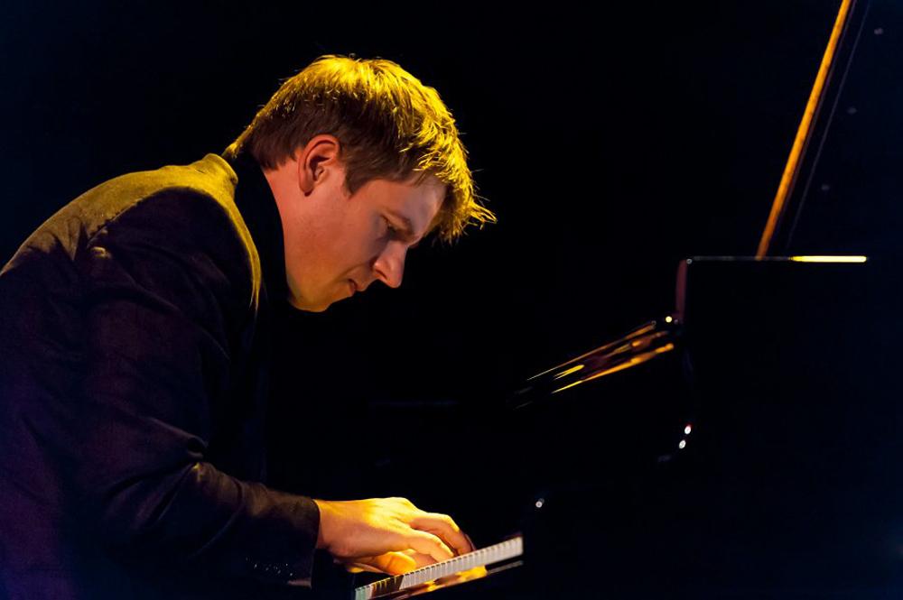 Matthias Schadock